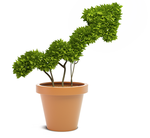 פתרונות ושירותים פיננסים - הלוואות לשכירים